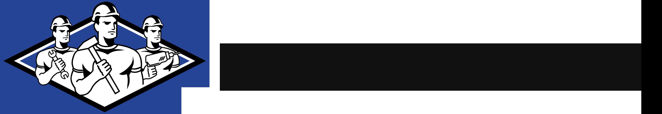Polar Work Service Oy